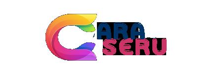 Caraseru.com
